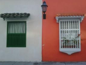 ventanas mitad y mitad