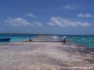jetty gaagandu