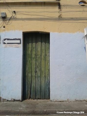 puerta cr 7