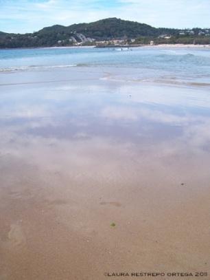 australia sunshine coast noosa 1