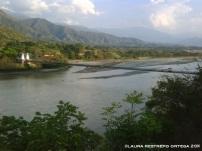 colombia antioquia puente de occidente