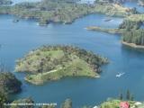 colombia peñol represa 1