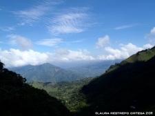 colombia venecia montañas 1