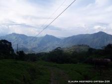 colombia venecia montañas 3