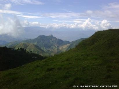 colombia venecia montañas 4
