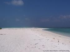 maldives baa atoll beach 2