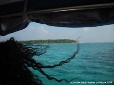 maldives baa atoll island