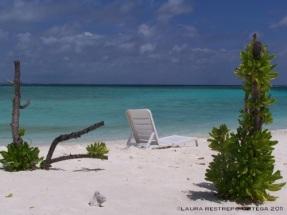 maldives kaaf atoll gaagandu 1