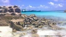 maldives kaaf atoll gaagandu 3