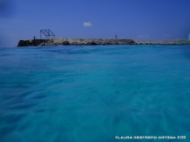 maldives kaaf atoll gaagandu 4