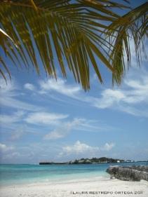 maldives kaaf atoll gaagandu beach