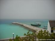 maldives kaaf atoll gaagandu storm