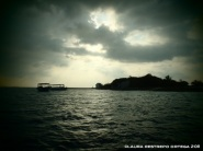 maldives kaaf atoll gaagandu sunset 1