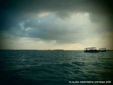 maldives kaaf atoll gaagandu sunset 2