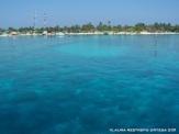 maldives noonu atoll island