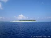 maldives raa atoll island