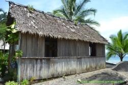 casa en Termales