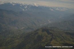 río Cauca 1