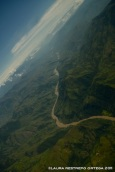río cauca 2