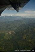 sobrevolando Medellín 2