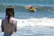 surfing en nuquí