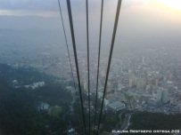 Monserrate 3