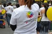 asociación de padres de personas con discapacidad