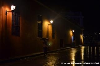 Cartagena centro 1