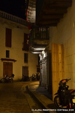 Cartagena Centro 10