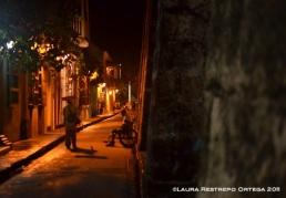 Cartagena centro 12