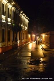 Cartagena centro 5