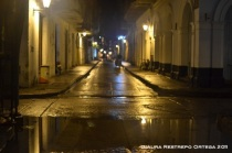 Cartagena centro 7