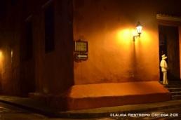 Hotel Santa Clara Cartagena