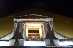 Iglesia Santo Domingo Cartagena 2