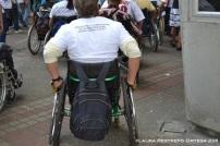silla de ruedas 2