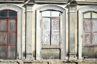 ventanas en Getsemaní 1