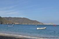 bahía concha 7
