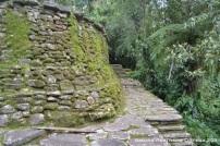 muros 3