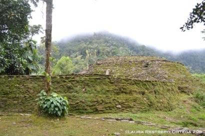 muros 4