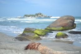 piedras en arrecifes 2