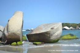 piedras en arrecifes 3
