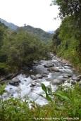 río buritaca