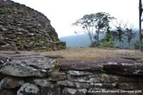terrazas 1