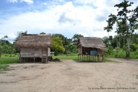 casas en Gamboa