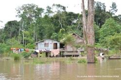 comunidad Gamboa