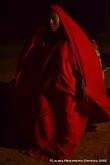 niña Wayyu con la manta 2