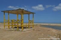 playa de Manaure