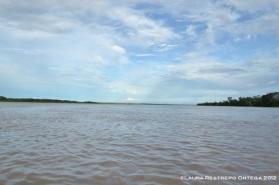 Río Amazonas2