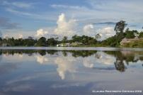 comunidad Sacambú