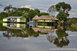 Sacambú